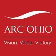 AIDS Resource Center Ohio