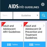AIDSinfoGLApp160x160