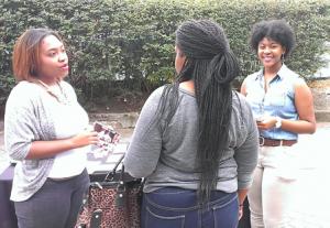 Aniz Awardee interns (1)
