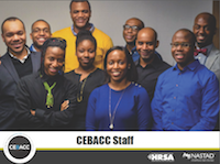 CEBACC Staff_1