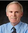 Philip LoBue, MD