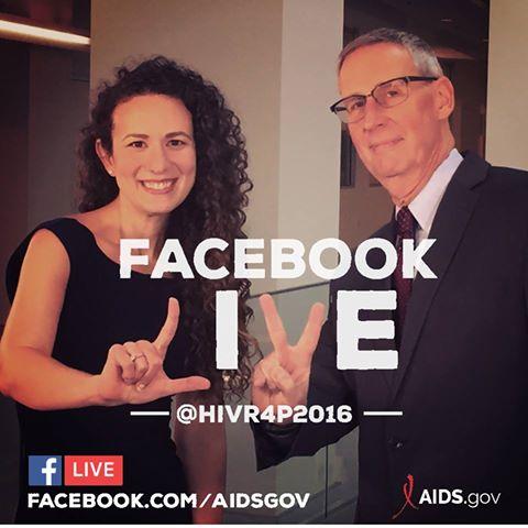 carl-and-anne-fb-live-hivr4p