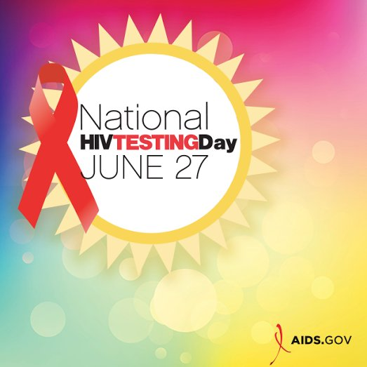 NHTD 2016 - aidsgov logo - not cropped