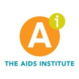 THE AIDS INSTITUTE LOGO