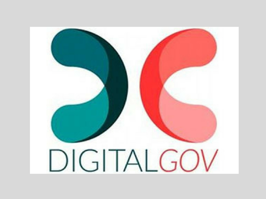 DigitalGov Logo - resized