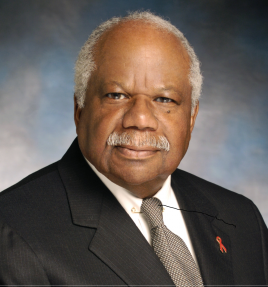 Rest in Peace: Dr. Beny Primm