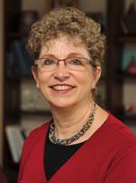 Dr Nancy Lee- OWH