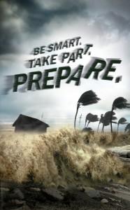 FEMA_PrepareAthon Poster_Hurricane Artwork-500