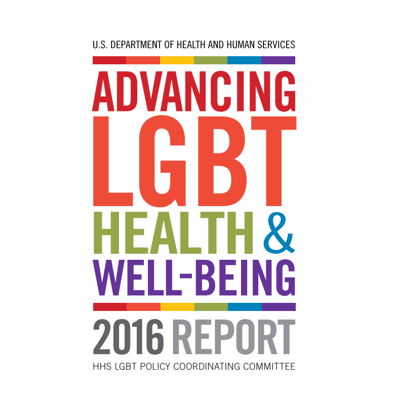 hhs-lgbt-health-report-cover-2016-image