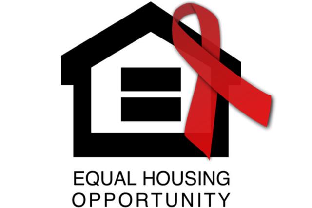 HOPWA-Fair-Housing