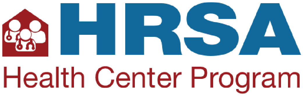 HRSA Health Center Program