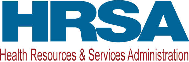 HRSA-agency-logo_FINAL.jpg