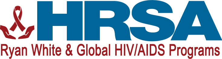 HRSA logo cropped - april 2016