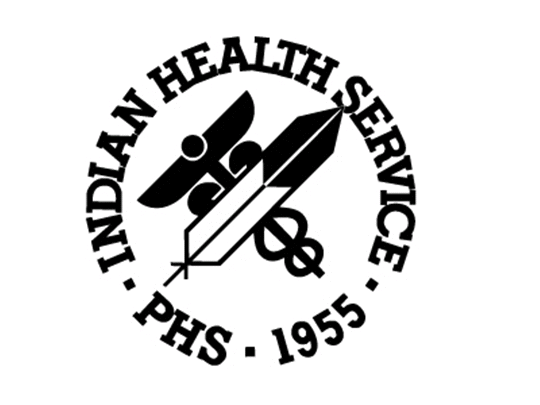 IHS logo cropped for WP - April 2016