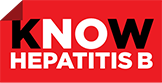 Know Hepatitis B
