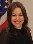Mayra E. Alvarez