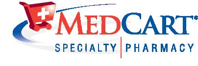 MedCart