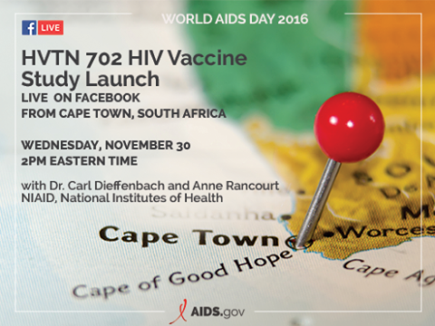 niaid-hiv-vaccine-fb-live-nov-2016