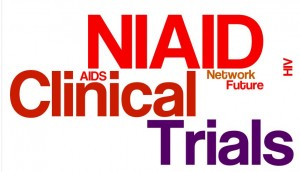 NIAID wordle