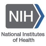 HHS & NIH Seek Public Comments on LGBT Health - HIV.govHHS & NIH Seek Public Comments on LGBT Health - 웹