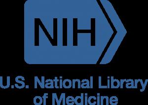 NIH_NLM_BLU_VERT_4 (1)