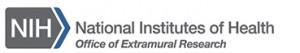 NIH OER Logo