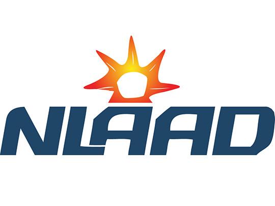 National Latinx AIDS Awareness Day Logo