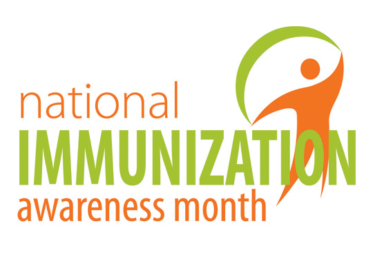 National-Immunization-Awareness-Month-logo