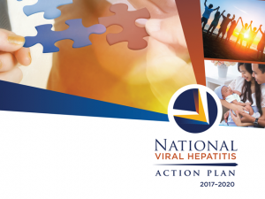 National Viral Hepatitis Action Plan (1)