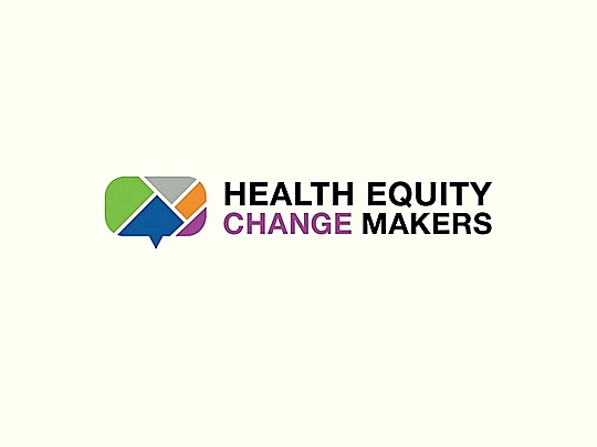 OMH Change makers logo - long rectange - resized Jan 2017