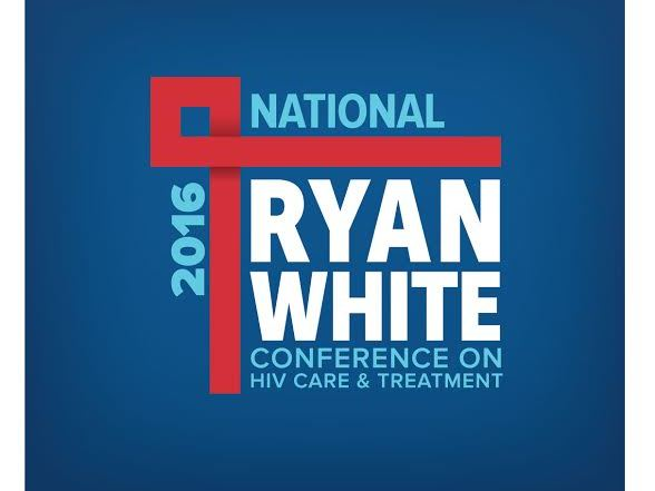 Ryan White 2016 conf logo - blue - square - resized