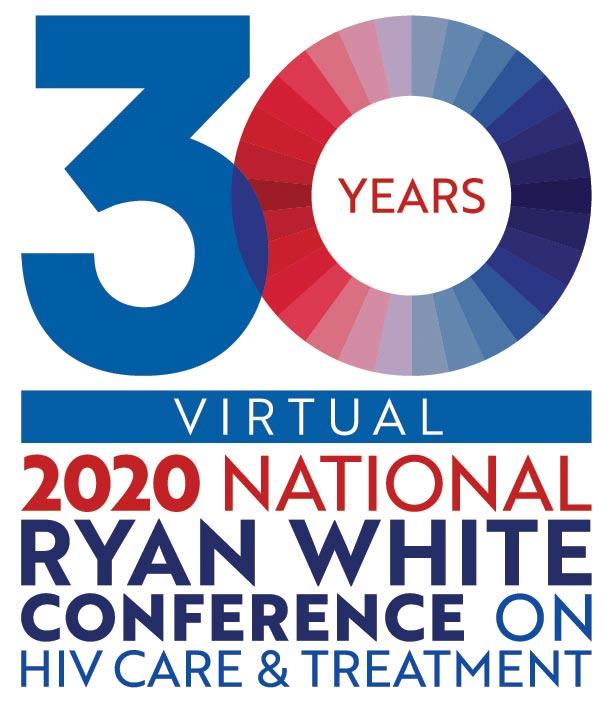 Ryan White 2020