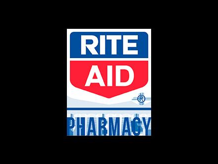 RiteAid