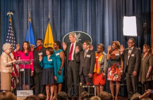 September 2014 PACHA Swearing In-010 (1)