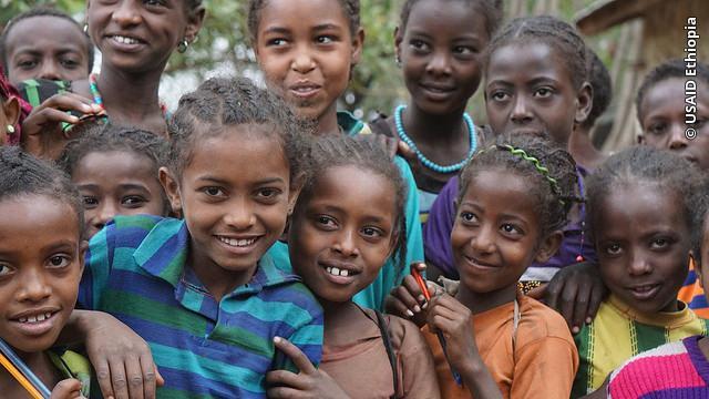 StudentsInBraids_USAIDEthiopia.jpg