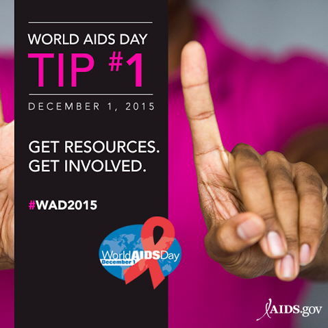 Tip 1 - WAD 2015 - FB and Instagram
