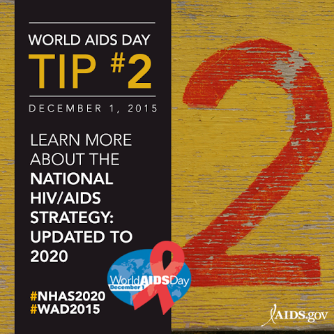 Tip 2 - WAD2015 - FB and Instagram