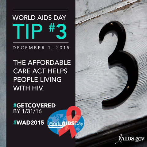 Tip 3 - WAD2015 - FB and Instagram