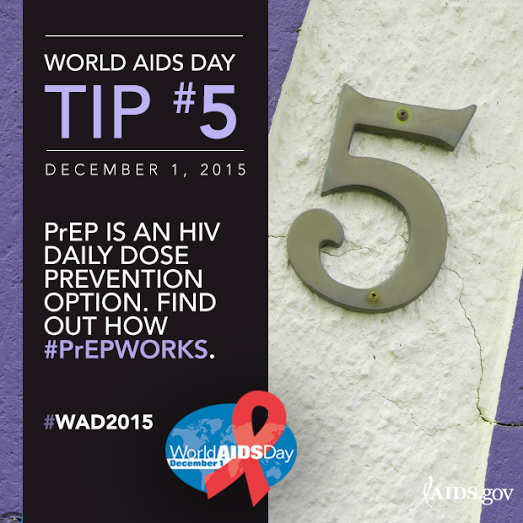 Tip 5 - WAD2015 - FB and Instagram