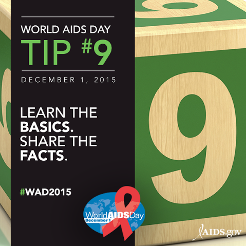 Tip 9 - WAD2015 - FB and Instagram