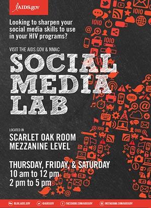 USCA-2015-Social-Media-Sign-smalll