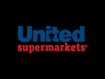 UnitedSupermarkets