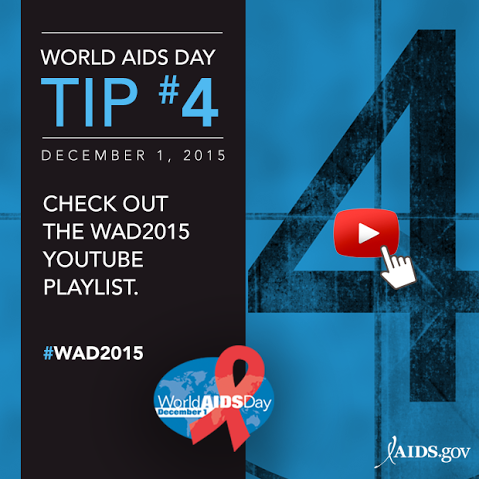 WAD2015 Tip 4 - FB and Insta