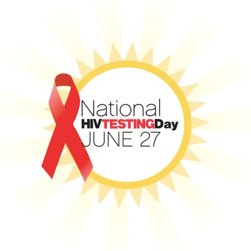 badge-national-hiv-testing-day.jpg