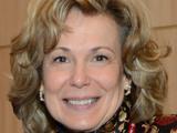 Deborah Birx, MD, U.S. Global AIDS Coordinator
