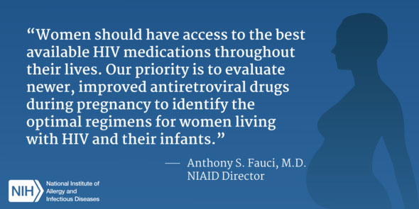 dr anthony fauci quote