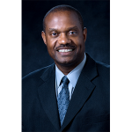 Eugene McCray, M.D., Director, Division of HIV/AIDS Prevention, National Center for HIV/AIDS, Viral Hepatitis, STD, and TB Prevention, CDC