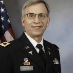 Col. Nelson Michael
