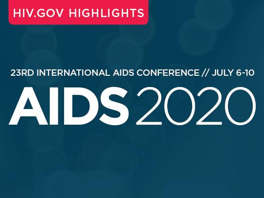 AIDS2020