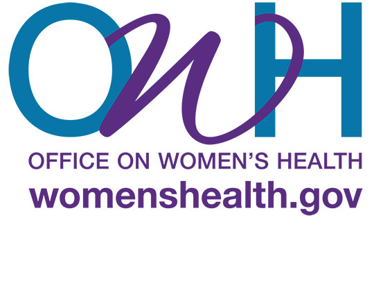 OWH - Office on Women's Helath - womenshealth.gov
